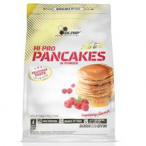 Olimp Hi Pro Pancakes - 900g protein desszert