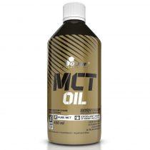 Olimp MCT Oil 400ml fogyasztószer
