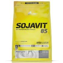 Olimp Sojavit 85®  700 g-os fehérje készítmény növényi fehérjepor