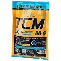 Olimp TCM Xplode™ kreatin 220g kreatin készítmény