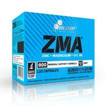 Olimp ZMA™ 120 kapszula tesztoszteron és hormonszint optimalizáló