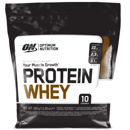 ON Protein Whey 320g tejsavó fehérje