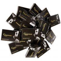 Gentlemanus Potencianövelő kapszula 8+1 csomag