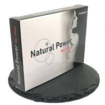 Natural Power For Men 6db
