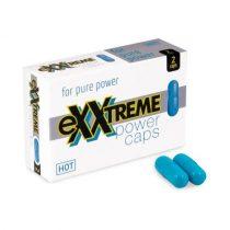 Exxtreme Power 2db