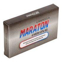 Maraton Classic 6db