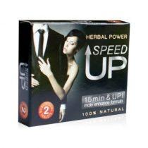 Speed Up 2db