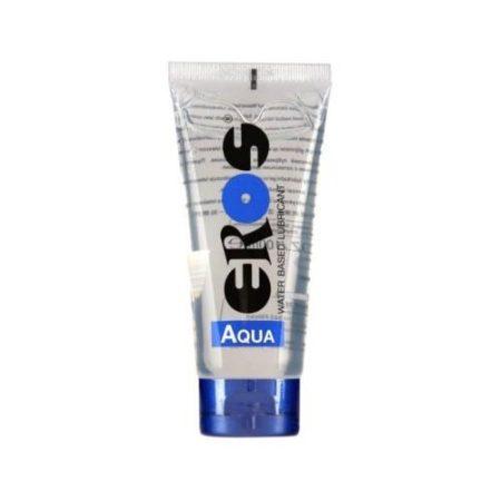 Eros Aqua Síkosító 100ml