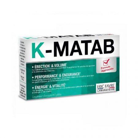K Matab 4db