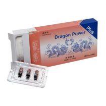 Dragon Power Plus 6db