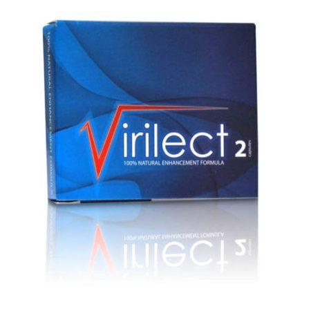 Virilect 2db