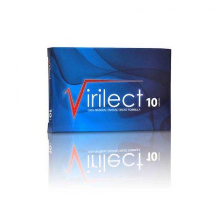 Virilect 10db