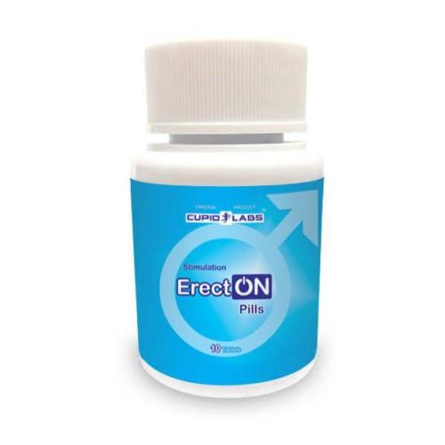 milyen tablettákat igyon erekcióhoz