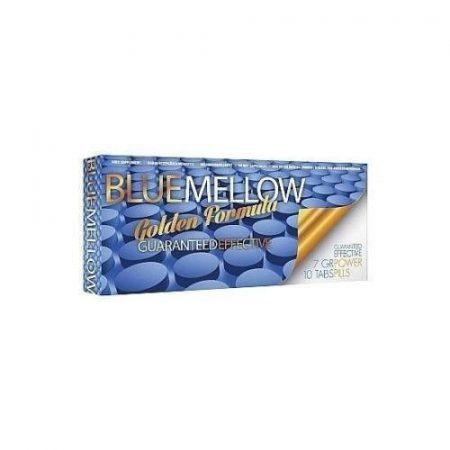 Blue Mellow Erection 10db