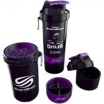 Smart Shake Jay Cutler signature - 800 ml edzés kiegészítő termék sportolóknak