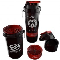 Smart Shake Phil Heath signature - 800 ml edzés kiegészítő termék sportolóknak