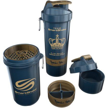 Smart Shake Ronnie Coleman signature - 800 ml edzés kiegészítő termék sportolóknak