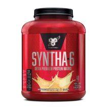 BSN Syntha-6 2260 g prémium minőségű fehérje
