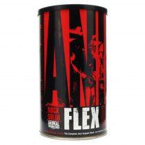 Universal Nutrition Animal Flex 44 csomag professzionális ízületvédő