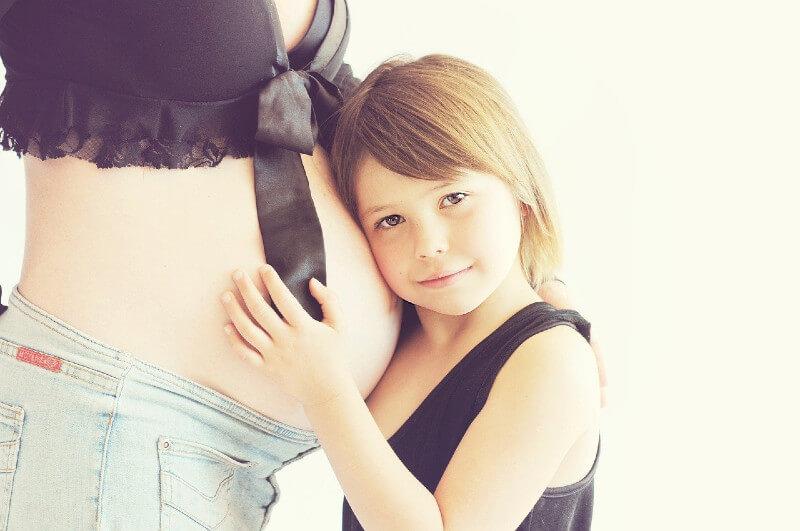 Szedhető-e kollagén terhesség és szoptatás alatt? - Dora Natura