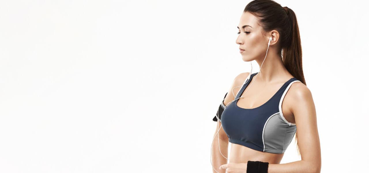 Milyen táplálékkiegészítőket érdemes szedni a futáshoz?