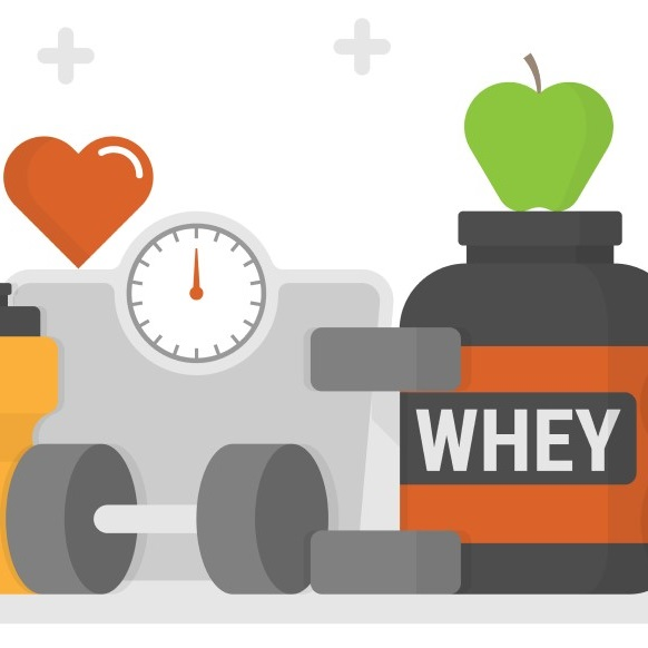 Minden, amit a tejsavó fehérjéről tudni akartál