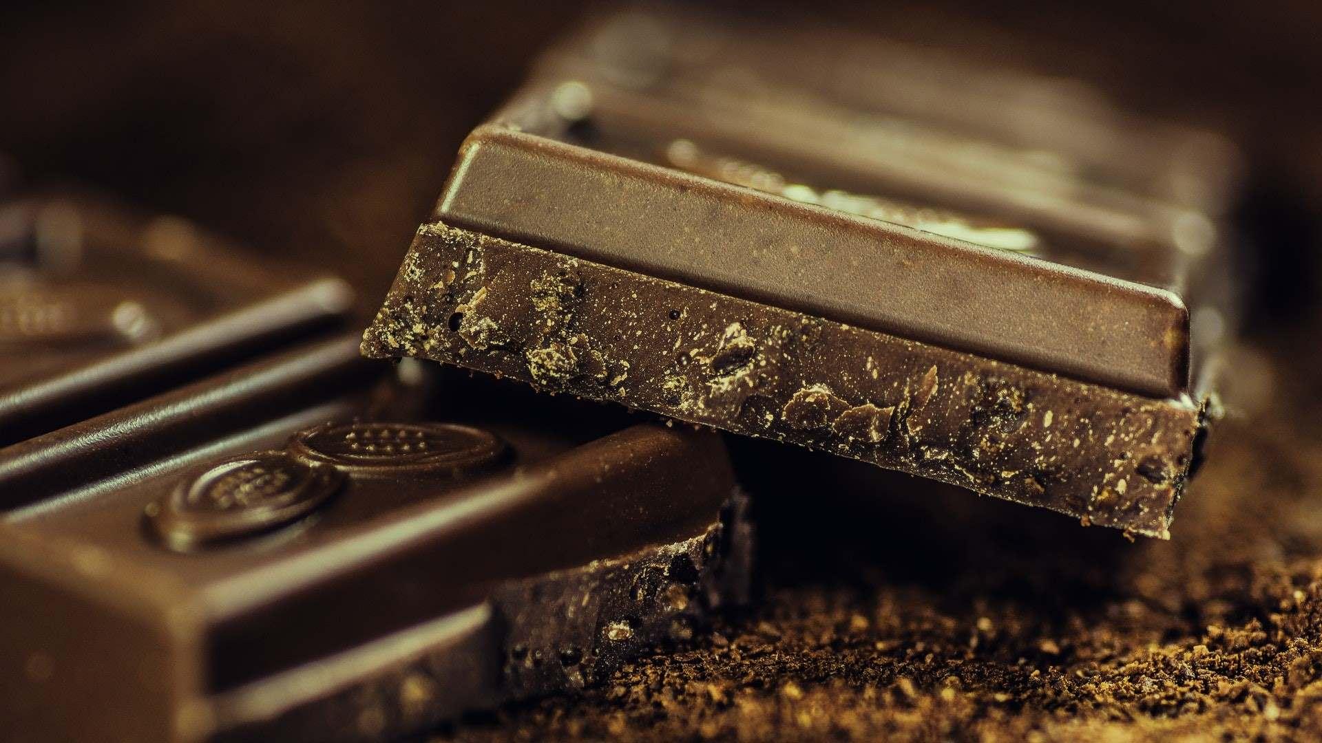 Csoki helyett igyál fehérjeturmixot!