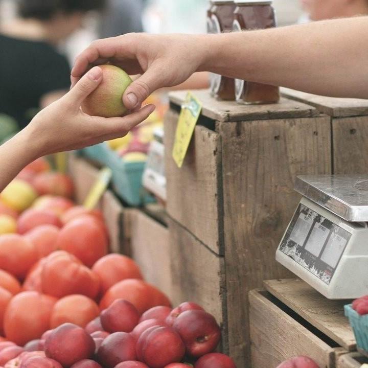 Tényleg csökkent az élelmiszerek tápanyagtartalma?