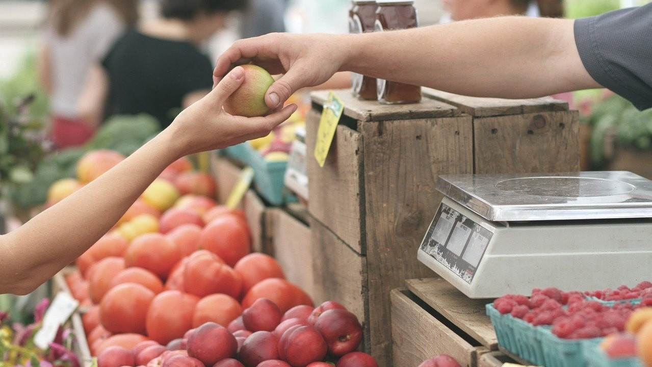 A legtöbb élelmiszer tápanyagtartalma csökkent. Hogy miért? Utánajártunk!
