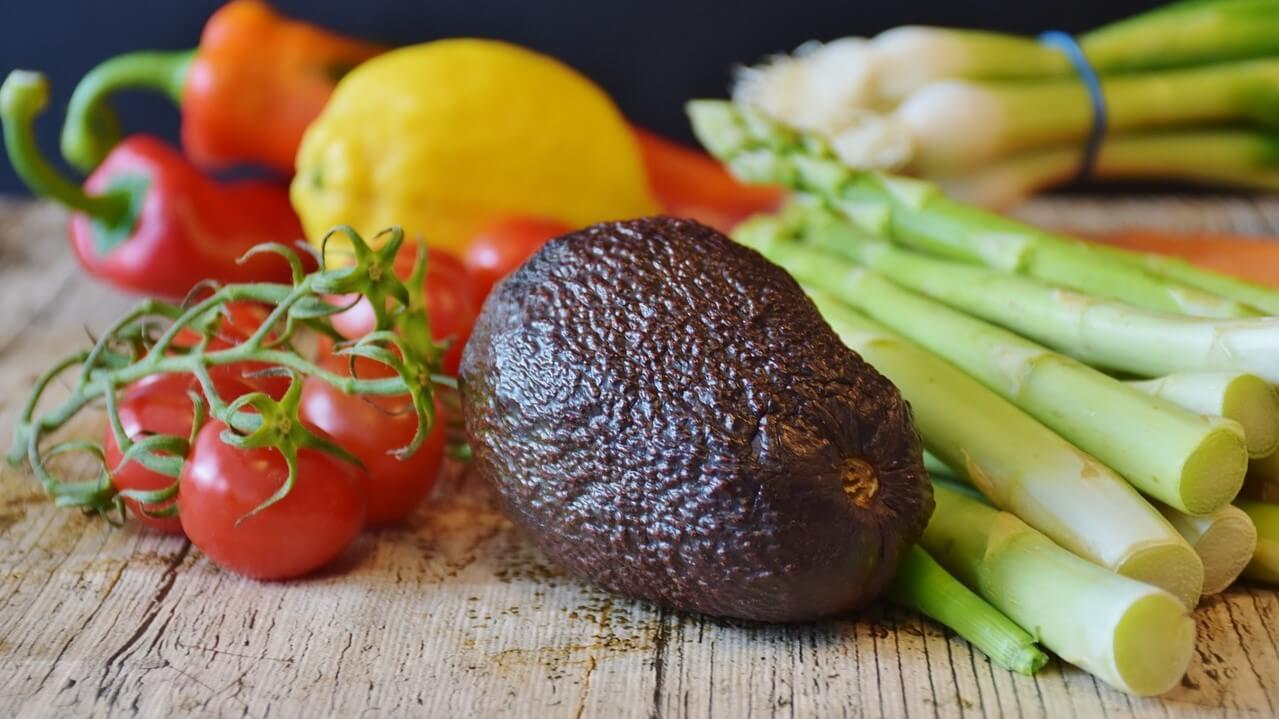 A cukorbeteg 160-, vagy 180 gramm szénhidrátot ehetnek naponta