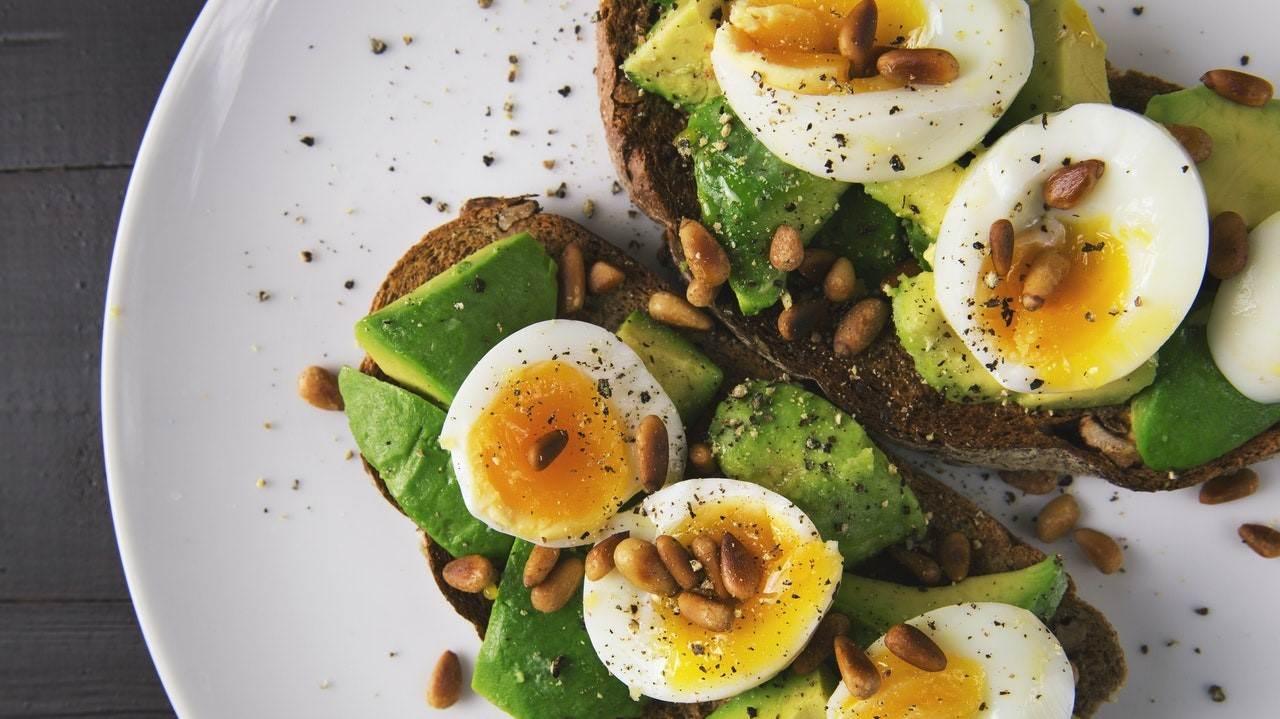diéta alatt lehet tojást enni