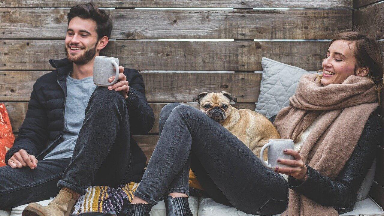 Vajon érdemes edzés előtt kávét inni?