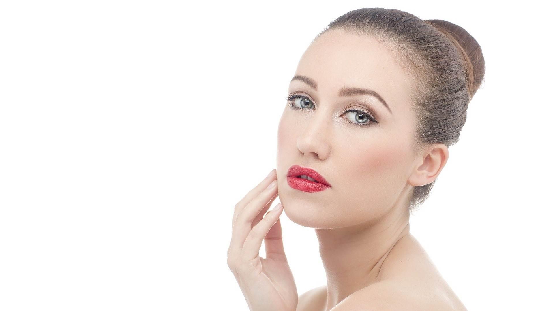 Ilyen hatással van a kollagén, a Q10 és a C-vitamin az arcbőrödre