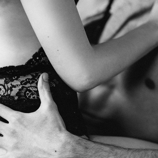 Miért nem kívánja a nő a szexet? A női vágyfokozás