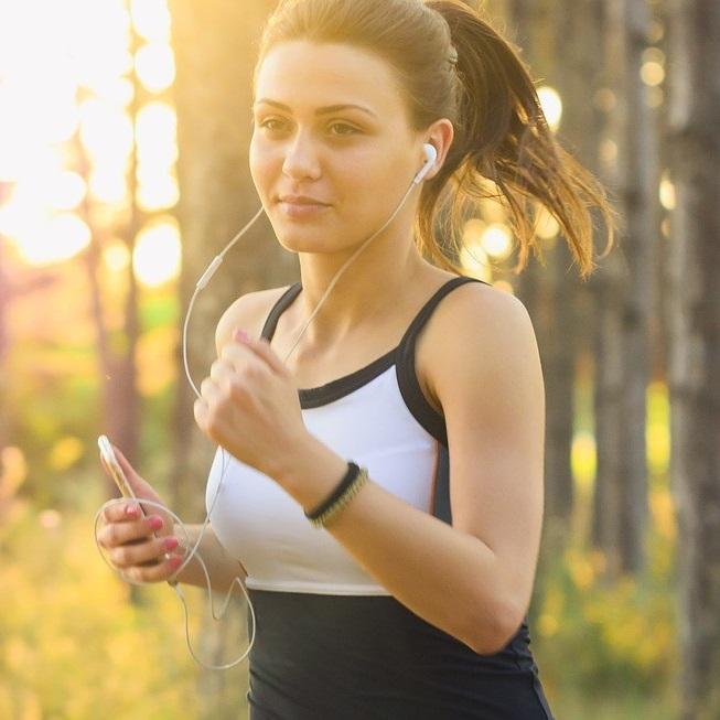 Pre Workout, avagy pörgesd fel magad edzés előtt
