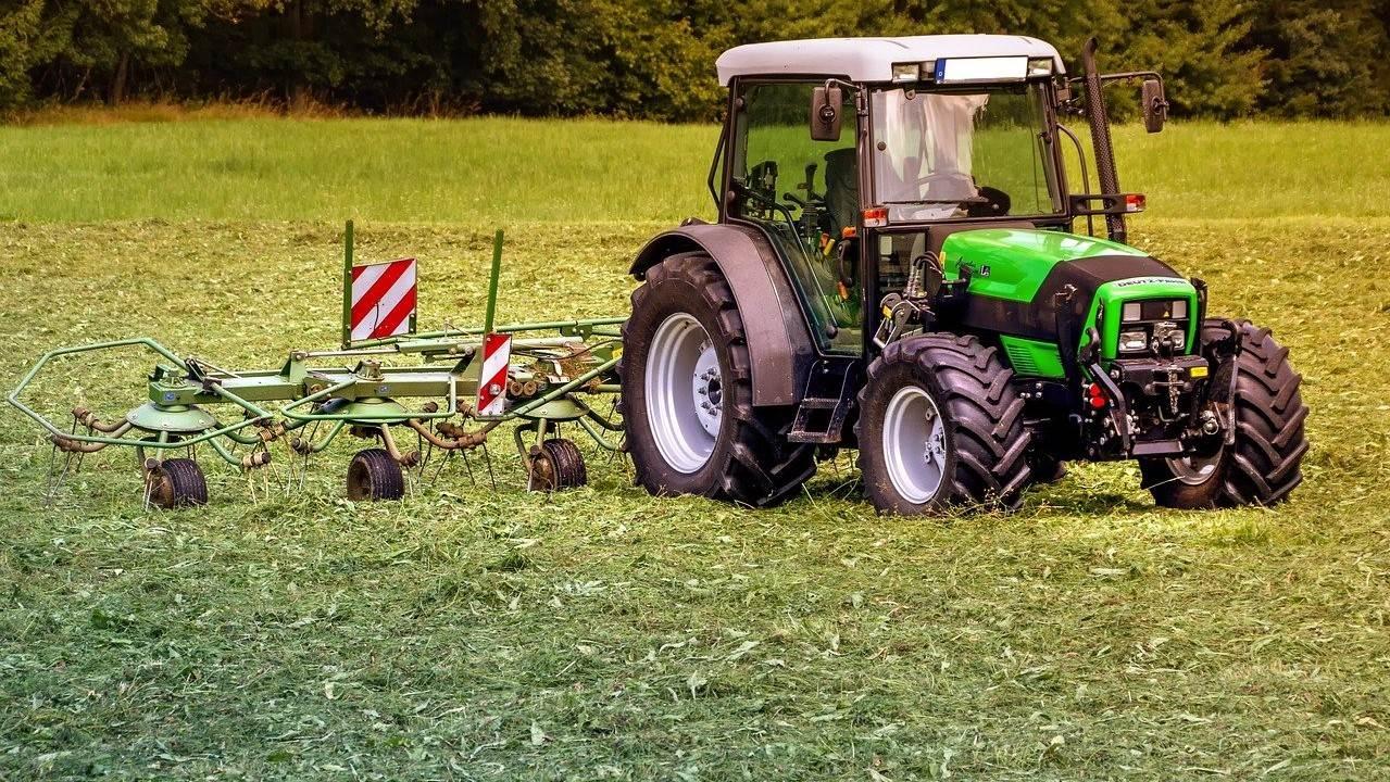 Az élelmiszerek tápanyagtartalmának csökkenésének egyik oka a rossz talajművelés. De mi a többi?