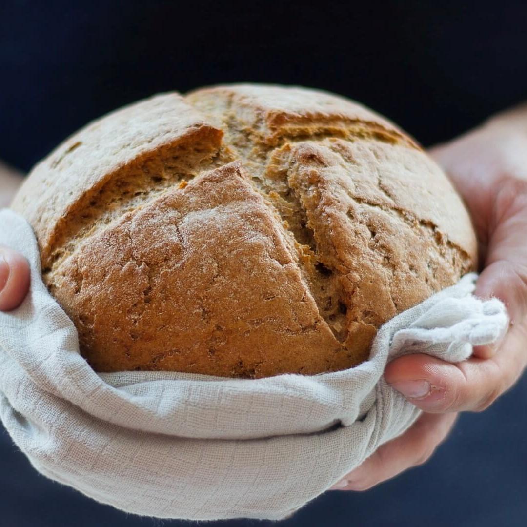 fogyókúra alatt milyen kenyeret együnk)