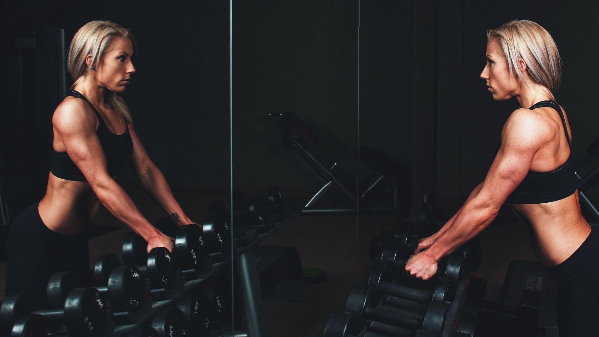 Megmutatjuk, hogy a járvány után hogyan kezdd újra az edzést