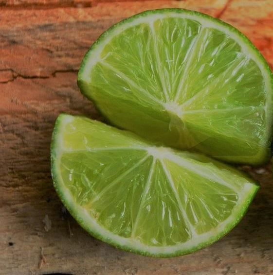 Vitaminok táblázat - Zöldség, gyümölcs