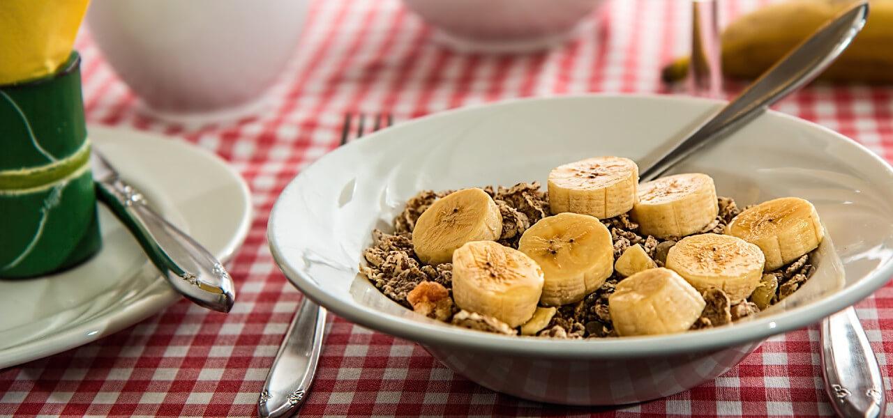 Miért a rost a hatékony diéta titka?