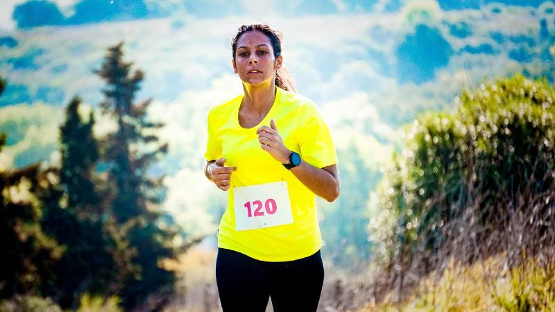 Miért állj neki már holnap futni? Milyen pozivtív hatásai vannak a futásnak?