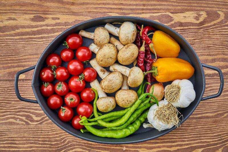 Mit fogyasszanak a cukorbetegek? Milyen diétás étrend javasolt?