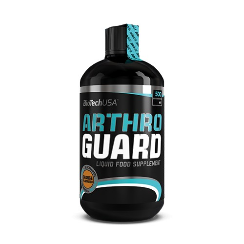 BioTechUSA Arthro Guard Liquid