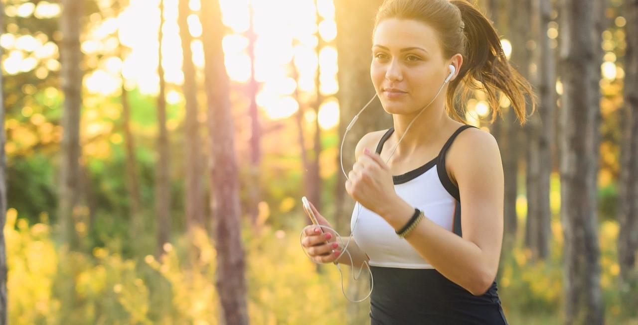 Pre workout használata edzés előtt