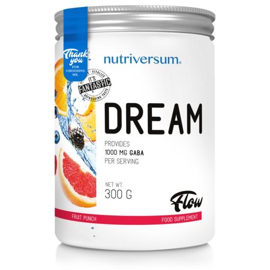 FLOW Dream 300g