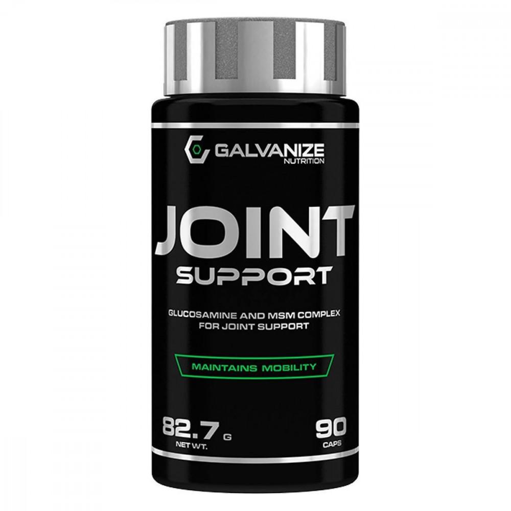 Galvanize Joint Support 90 kapszula