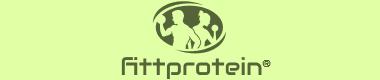 Fittprotein táplálék-kiegészítő webáruház